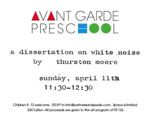avant-garde-preschool-april2010